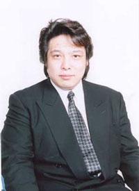 佐山聡の画像 p1_9